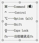 C语言基础学习笔记01