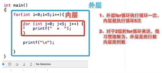 C语言基础学习笔记09