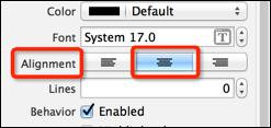 UI控件02-基础控件02