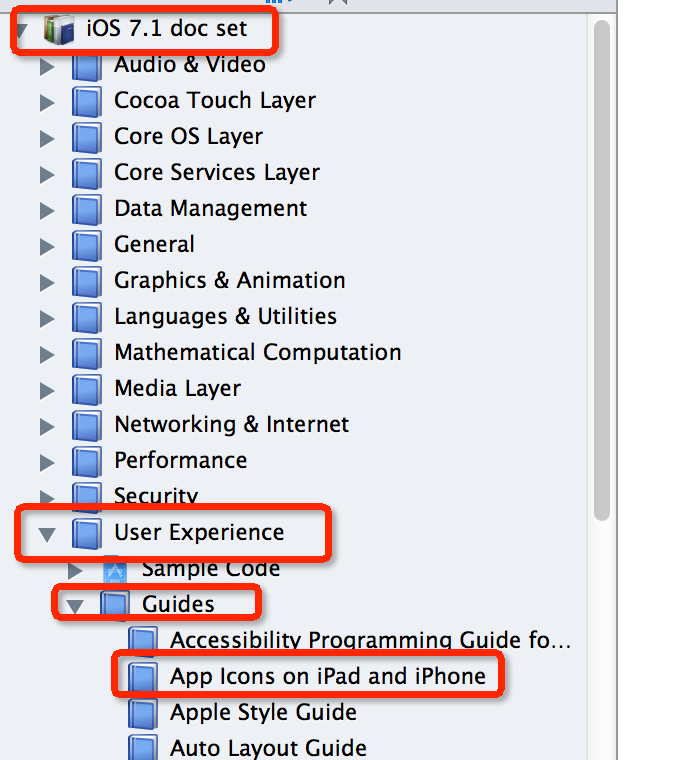 UI控件04-基础控件示例02-综合