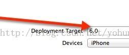 ARC开启的情况下是否需要对GCD对象dispatch_release ?